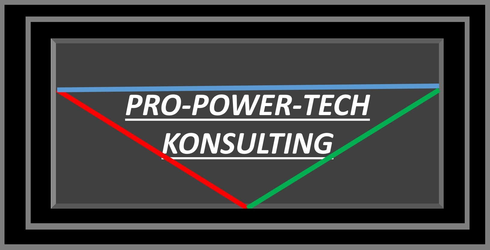 PRO-POWER-TECH Konsulting